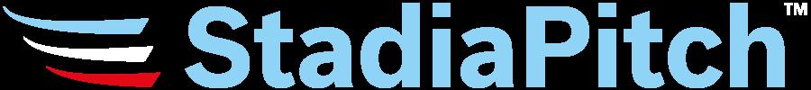 stadiapitch logo