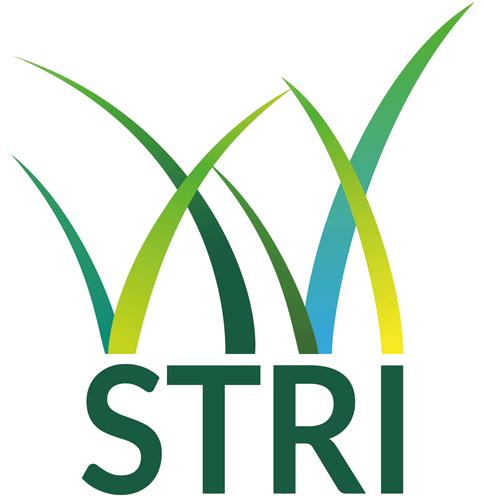 STRI Group logo