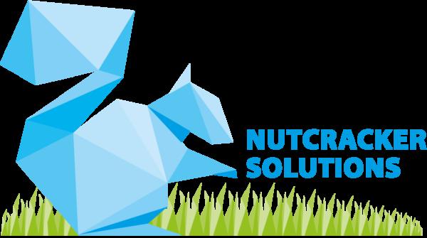 Nutcracker Solutions logo